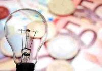 Lei que oferece 25% de isenção em taxas de energia elétrica e telefone para templos religiosos entra em vigor