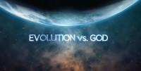 """Documentário cristão """"Evolution vs. God"""" mostra que a """"Teoria da evolução"""" de Darwin não pode ser comprovada cientificamente; Assista"""