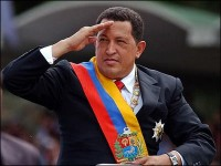 "Nicolás Maduro, presidente da Venezuela, compara Hugo Chávez a Jesus: ""Cristo fez-se carne nele"""