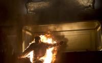 """Megatemplo de Salomão da Igreja Universal é """"destruído"""" em filme """"Inferno"""", produzido por artista israelense"""