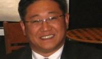 Missionário da JOCUM é condenado a 15 anos de trabalho forçado na Coreia do Norte acusado de tentar derrubar governo do país