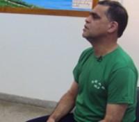 """Pastor Marcos Pereira conta tudo sobre sua prisão em entrevista ao programa """"Conexão Repórter"""", do SBT"""