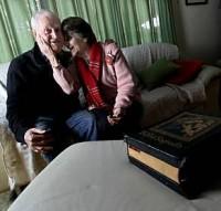 Pesquisa revela que 1 em cada 4 padres brasileiros larga o sacerdócio para se casar
