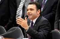 Pastor Marco Feliciano quer R$ 1 milhão de indenização do Porta dos Fundos por causa de piadas no Especial de Natal