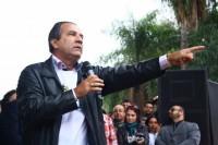 """Pastor Silas Malafaia: """"Evangélicos devem dominar política, mídia e redes sociais para influenciar o Brasil"""""""