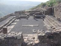Arqueólogos dizem ter encontrado pedaço da cruz de Jesus em escavações na Turquia