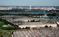 """Documentos revelam que o Departamento de Defesa dos Estados Unidos classifica cristãos como """"extremistas"""" semelhantes à Al-Qaeda"""