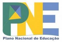 """Marisa Lobo faz alerta sobre perseguição religiosa no novo Plano Nacional de Educação: """"Querem reorientar a sociedade"""""""