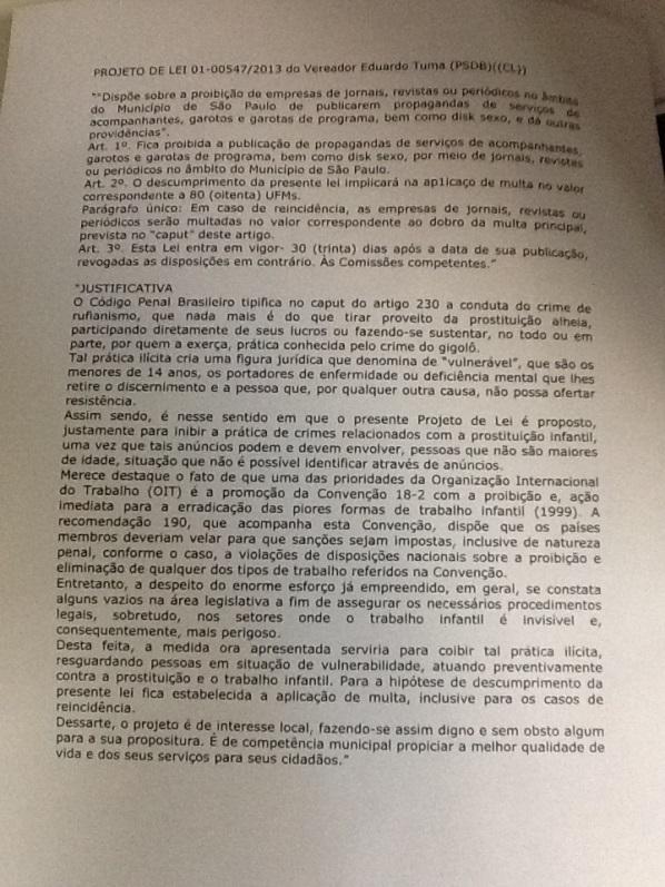 proposta-contra-anuncio-prostituição