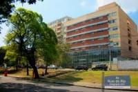 Igreja Católica negocia venda de edifícios para quitar dívidas da Jornada Mundial da Juventude no RJ