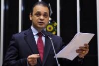 Entidades cristãs manifestam apoio ao projeto que pode autorizar o aborto; Pastor Roberto de Lucena critica o governo