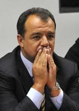 Governador do RJ, Sérgio Cabral busca apoio do pastor Silas Malafaia para se aproximar de eleitorado evangélico e reaver popularidade