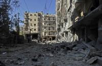 Líderes evangélicos publicam tese de que guerra civil na Síria seria cumprimento da profecia de Isaías sobre o país