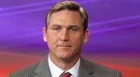 Comentarista esportivo é demitido da Fox Sports por ser cristão e contrário ao casamento gay