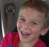 """Bilhete enviado a família por doador misterioso se torna viral nas redes sociais: """"Deus só dá filhos especiais para pessoas especiais"""""""