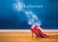 The Leftovers: HBO produzirá série de TV sobre o arrebatamento, baseada em livro best-seller