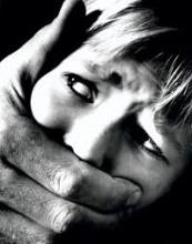 Pastor é acusado de abuso sexual de menores; Vítimas seriam adolescentes frequentadores de sua igreja