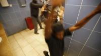 Grupo terrorista invade shopping no Quênia e mata reféns que não sabiam recitar oração islâmica