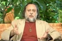 """Caio Fábio diz que teve que deixar de ser evangélico para poder pregar o Evangelho: """"Pedi a Deus uma forma de sair""""; Assista"""