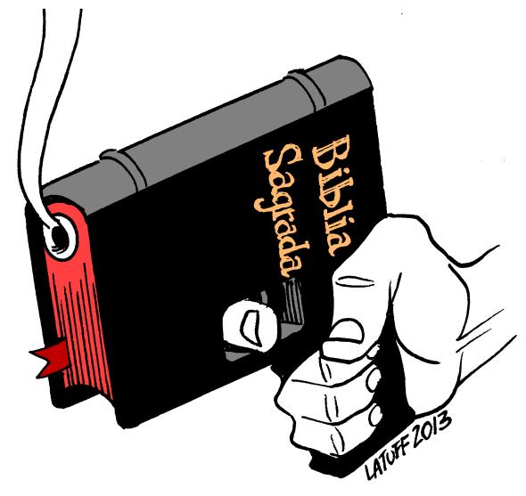 charge-latuff-biblia