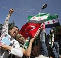 """Pastor afirma que ficará Síria mesmo com iminência de guerra, para """"levar a mensagem de Jesus aos sem esperança"""""""