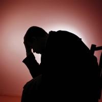 Pastores sofrem mais com depressão e ansiedade do que qualquer outro profissional, revela estudo