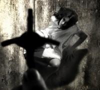 Ritual de exorcismo em igreja evangélica aterroriza moradores de cidade no sul da França