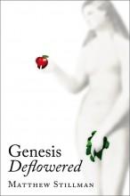 Escritor reescreve o Gênesis para adicionar cenas de sexo à narrativa bíblica da criação