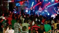 Balada evangélica Gospel Night toca música eletrônica mas proíbe álcool, drogas e pegação: