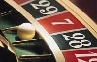 """Pastor Silas Malafaia fala bingos e loteria: """"Jogo de azar não é para quem segue Jesus"""""""