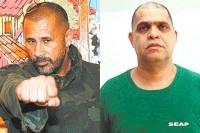 Reportagem revela provas ilegais, manipulação e jogo de interesses na investigação que prendeu o pastor Marcos Pereira; Confira