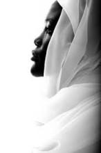 Testemunho: muçulmana se converte após sonhar com Jesus durante décadas e agora evangeliza a família