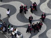 """No Brasil, 25% dos padres deixam o ministério para se casar; """"Tratar do assunto não é prioridade para o papa"""", diz historiador"""