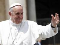 Católico gay afirma ter recebido uma ligação do papa Francisco para falar sobre sua sexualidade