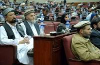Parlamentar do Afeganistão propõe executar os convertidos do islamismo ao cristianismo