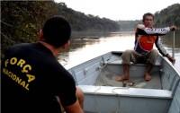 Pastor é perseguido no Brasil por trabalho de defesa dos Direitos Humanos em reservas extrativistas