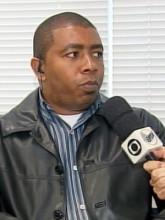 Pastor evangélico desmascara bandido que tentava aplicar golpe do falso sequestro
