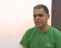 """Assembleia de Deus dos Últimos Dias exibe programa em defesa do pastor Marcos Pereira e mostra trabalhos sociais: """"A prisão não abala a igreja""""; Assista"""