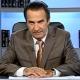 Procuradoria Geral da República arquiva processo movido pelo pastor Silas Malafaia contra Jean Wyllys