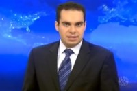 """Jornalista afirma que imprensa brasileira trata cristãos como """"maioria desprezível"""" e ignora massacre de fiéis no mundo; Assista"""
