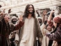 """Série internacional """"A Bíblia"""" vai substituir """"José do Egito"""" na programação da Rede Record"""