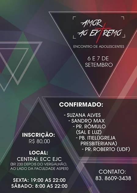 http://noticias.gospelmais.com.br/files/2013/09/tiazinha-congresso.jpg