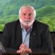 Apresentador de TV cristão pede a Deus por um golpe militar contra o governo de Barack Obama