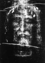 Suposta radiação no Sudário de Turim seria prova da ressurreição de Jesus, afirma especialista