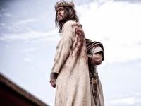 """Estréia da série """"A Bíblia"""" coloca Rede Record na vice-liderança de audiência no horário; assista vídeo"""