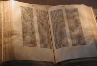Hackers usam a Bíblia para desenvolver métodos para quebrar senhas de serviços da internet