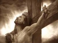 """""""The Resurrection"""": História da ressurreição de Jesus Cristo será tema de nova produção de Hollywood"""