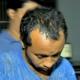 Obreiro de igreja evangélica é preso acusado de coagir adolescentes evangélicas a posarem nuas para fotos