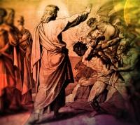 """Pastor Silas Malafaia afirma que cristãos podem ser oprimidos, mas não possuídos: """"Onde o Espírito de Deus habita o inimigo não pode entrar"""""""