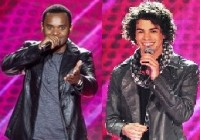 Cantores que começaram suas carreiras em igrejas se destacam em audições do programa The Voice Brasil